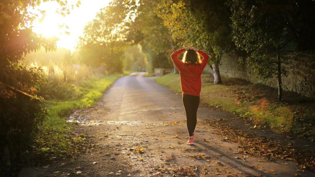 Manfaat Buah Matoa untuk Kesehatan, Cegah Kanker