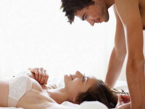 Lama Durasi Ideal untuk Berhubungan Seks