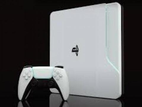 PlayStation 5 Rilis 15 November, Stok Pra-Pemesanan Ditambah