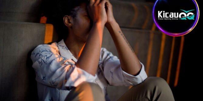 Kenali Tubuh, 5 Fakta Ritme Sirkadian yang Perlu Kamu Tahu
