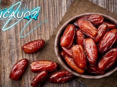 5 Dampak Buruk Konsumsi Kurma Berlebihan, Buah Favorit Saat Ramadan