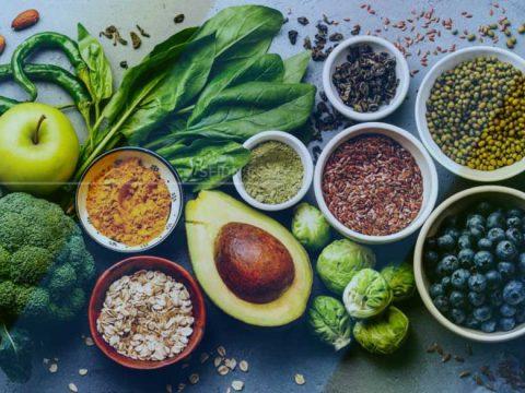 Mengenal Vitamin, Jenis Dan Manfaatnya Untuk Tubuh