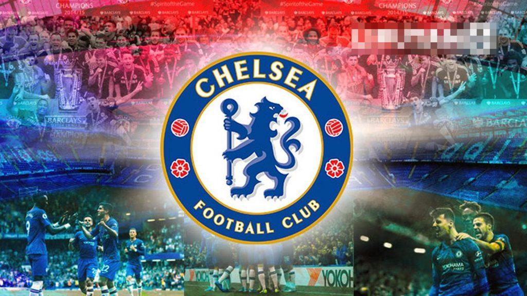 5 Tim Terbaik dalam Sejarah Liga Inggris