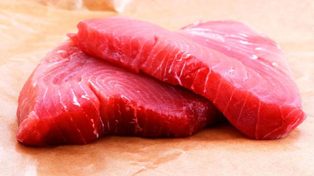 5 Nutrisi Ini Bagus Untuk Bantu Jaga Imunitasmu