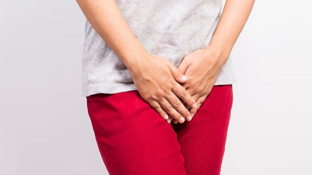 5 Masalah Kesehatan Yang Sering Dialami Wanita