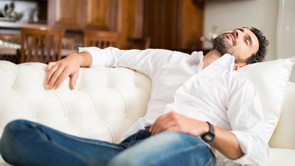 5 Risiko Kesehatan Jika Tubuh Kekurangan Lemak
