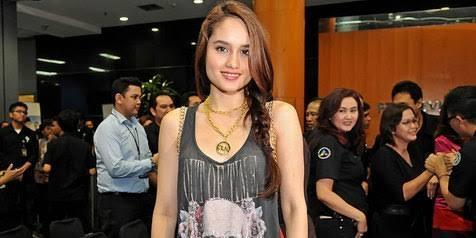 Film Hollywood yang Turut Dibintangi Artis Indonesia